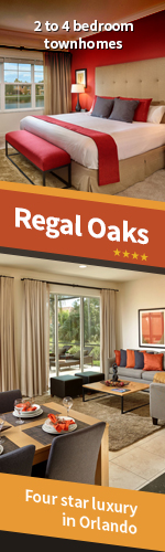 CLC Regal Oaks Resort