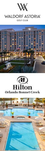 Waldorf Hilton