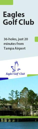Eagles Golf Club