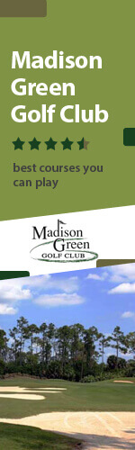 Madison Green Golf Club