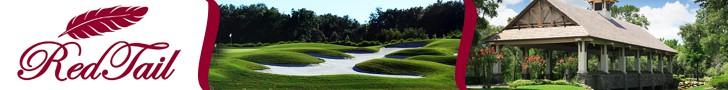 RedTail Golf Club
