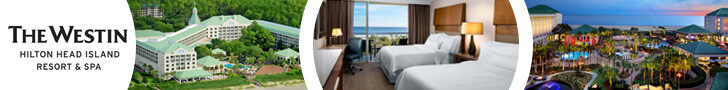 Westin Hilton Head
