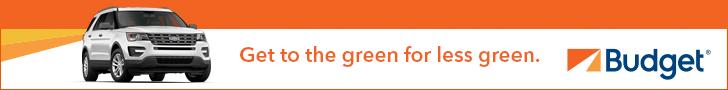 Budget Go Green