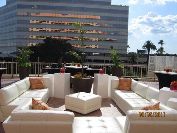 Embassy Suites Westshore 13