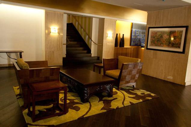 Embassy Suites Westshore 31