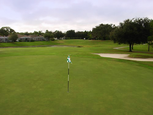 River Hills Country Club 11