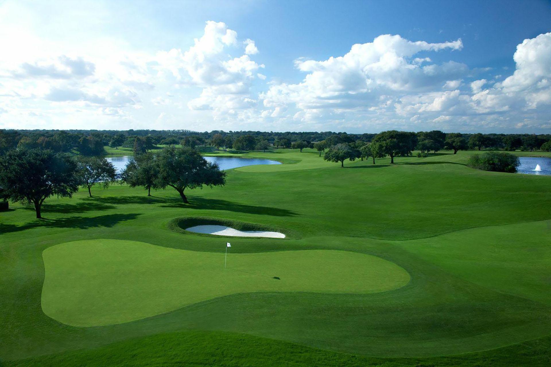 Legacy Vacation Resorts - Orlando