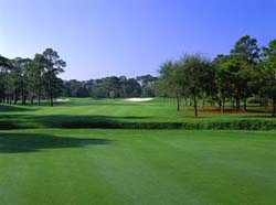 Bardmoor Golf & Tennis Club 1