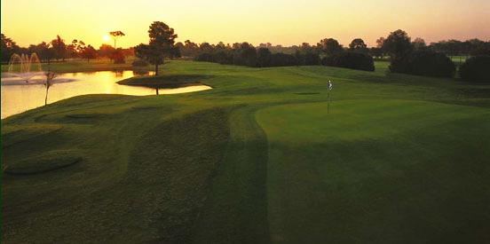 Bardmoor Golf & Tennis Club 2