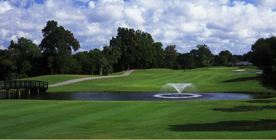 Bardmoor Golf & Tennis Club 5