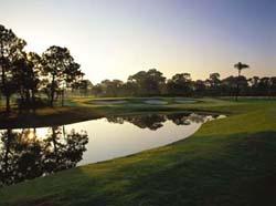 Bardmoor Golf & Tennis Club 15