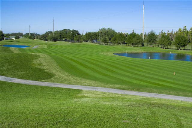 Fox Hollow Golf Club 1