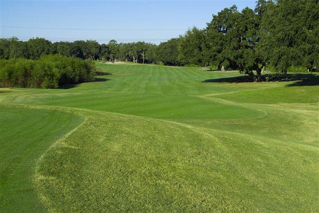 Fox Hollow Golf Club 2