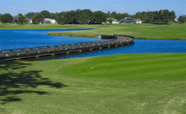 Fox Hollow Golf Club 3
