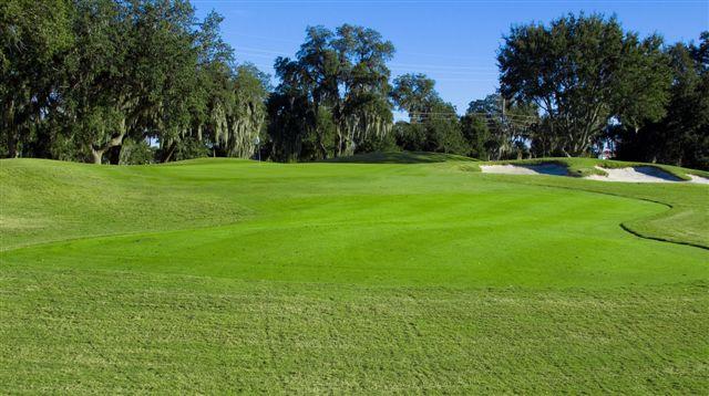 Fox Hollow Golf Club 4