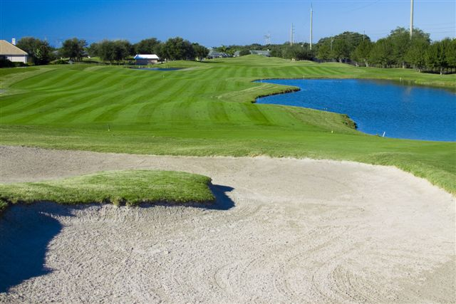 Fox Hollow Golf Club 19