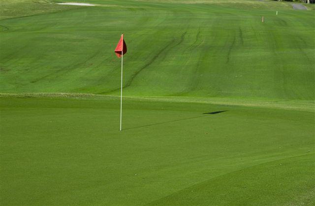 Fox Hollow Golf Club 22
