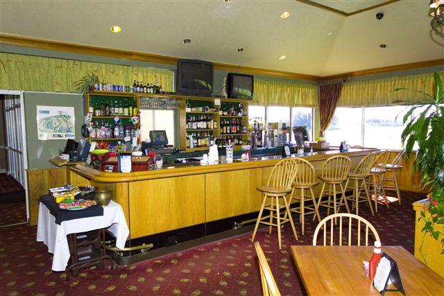 Fox Hollow Golf Club 25