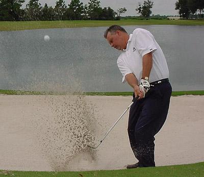 Fernandina Beach Golf Club 24