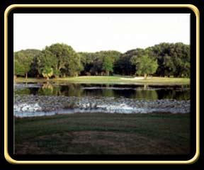 Fernandina Beach Golf Club 25