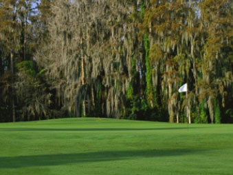 Northdale Golf Club 4