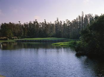 Northdale Golf Club 6