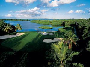 Crandon Golf Course 2