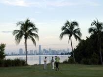 Crandon Golf Course 31