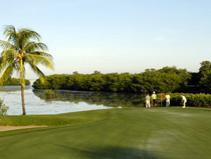 Crandon Golf Course 33