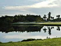 Crandon Golf Course 37