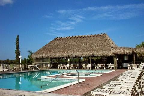 Quality Inn Resort Naples 4