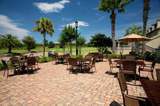 Hammock Beach Resort 20