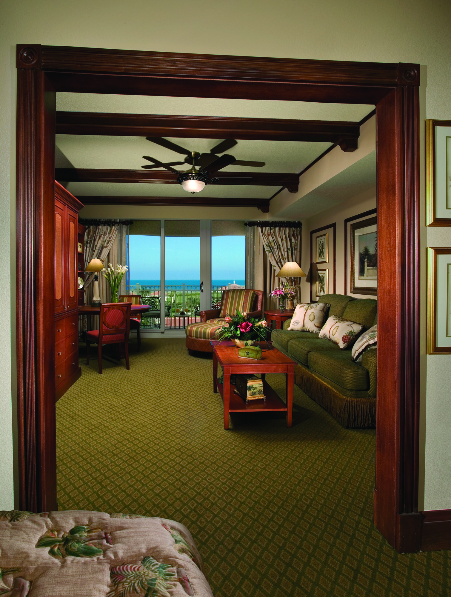 Hammock Beach Resort 25