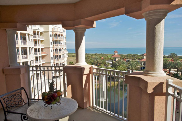 Hammock Beach Resort 40