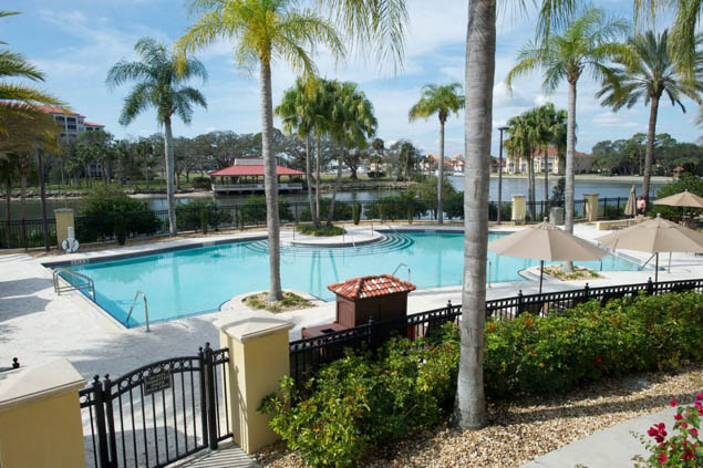 Hammock Beach Resort 47