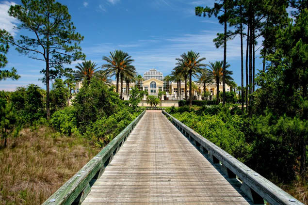 Hammock Beach Resort 50