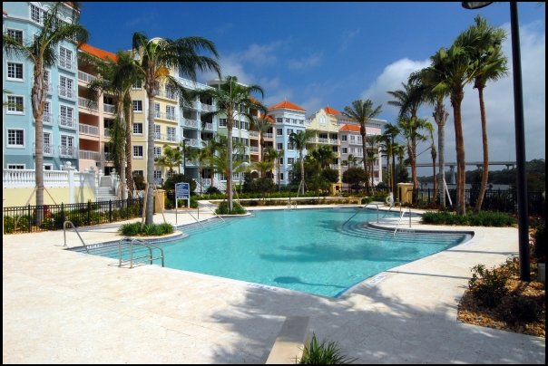 Hammock Beach Resort 57