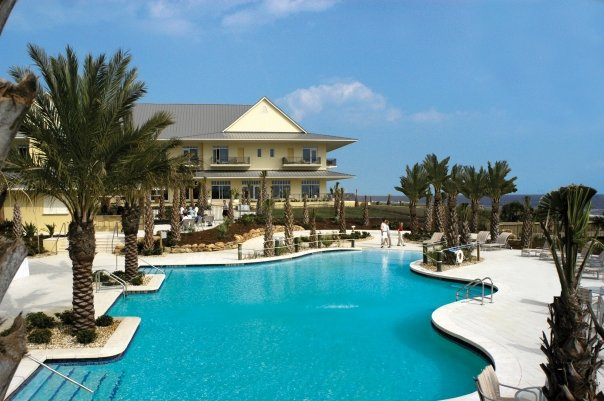 Hammock Beach Resort 64