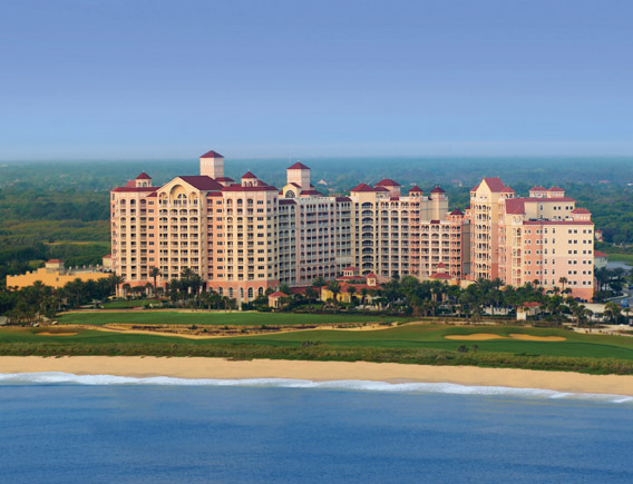Hammock Beach Resort 70