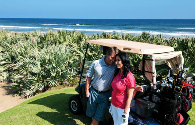 Hammock Beach Resort 97