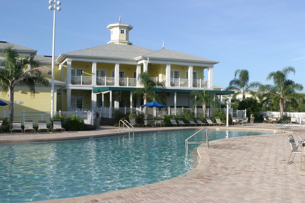 Bahama Bay Resort