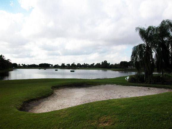 Grand Palms Golf & Country Club 3