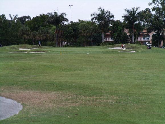 Grand Palms Golf & Country Club 7