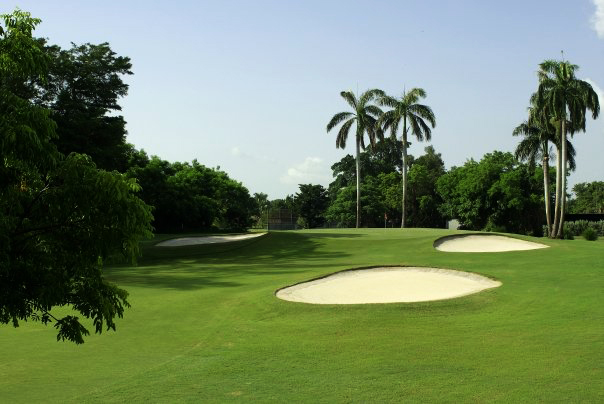 Miami Shores Country Club 2