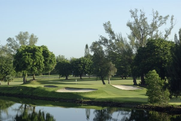 Miami Shores Country Club 3
