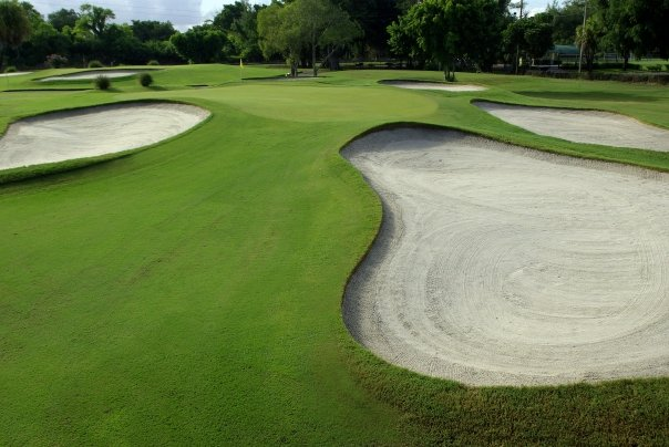 Miami Shores Country Club 13