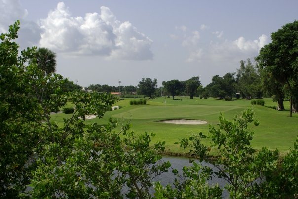 Miami Shores Country Club 14