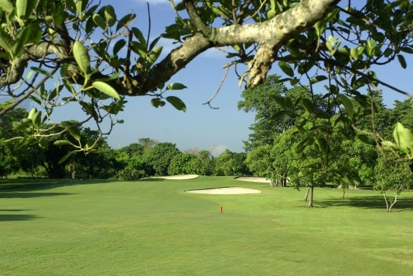 Miami Shores Country Club 15