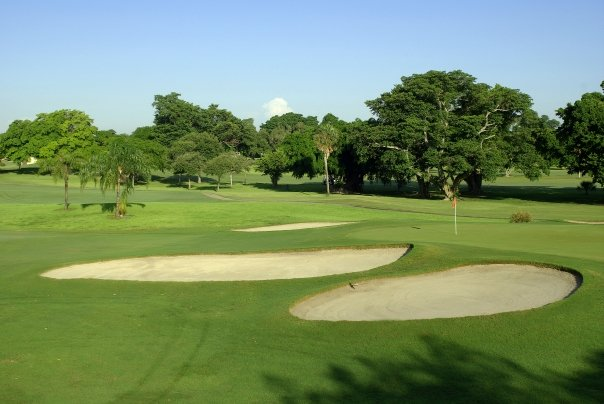 Miami Shores Country Club 16