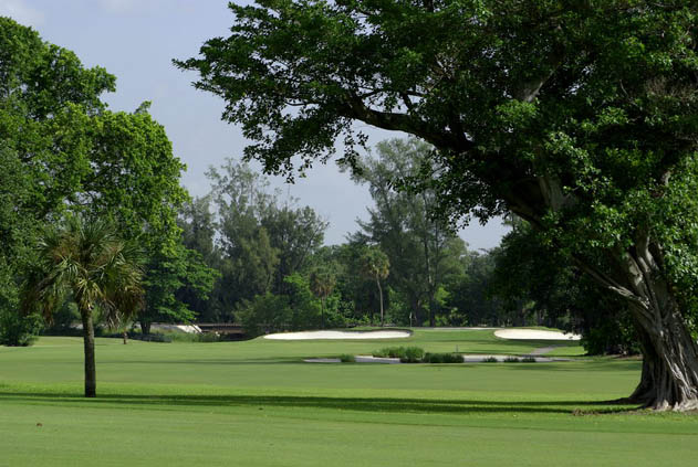 Miami Shores Country Club 20